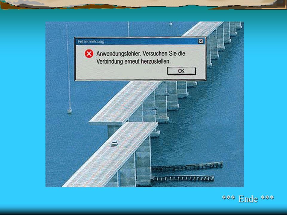 www.FunFriends.de Wie viele Fahrspuren soll die Brücke haben???