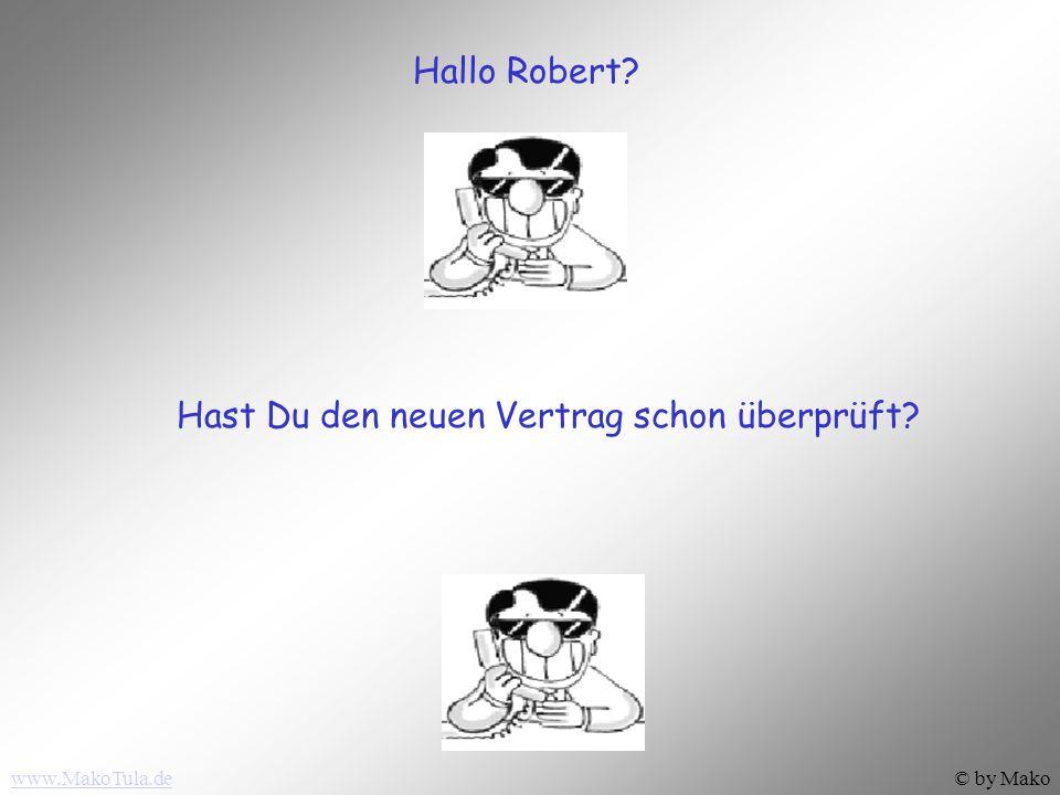 www.MakoTula.de© by Mako Du nimmst dann meine Email Adresse von Deiner Mailbox und mailst mir Deine Faxnummer.