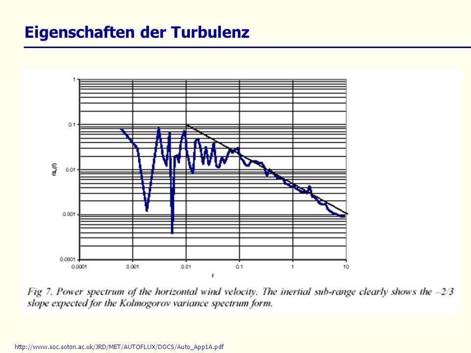 Eigenschaften der Turbulenz http://www.soc.soton.ac.uk/JRD/MET/AUTOFLUX/DOCS/Auto_App1A.pdf