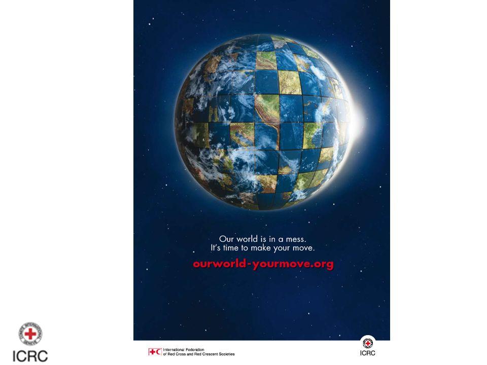 Ziel der Umfrage Ein Blick auf die Solferinos von heute auf das Leiden der Zivilisten in bewaffneten Konflikten und anderen Gewaltsituationen aufmerksam machen die langfristigen humanitären Auswirkungen von Konflikten zu dokumentieren den Schwächsten eine Stimme verleihen