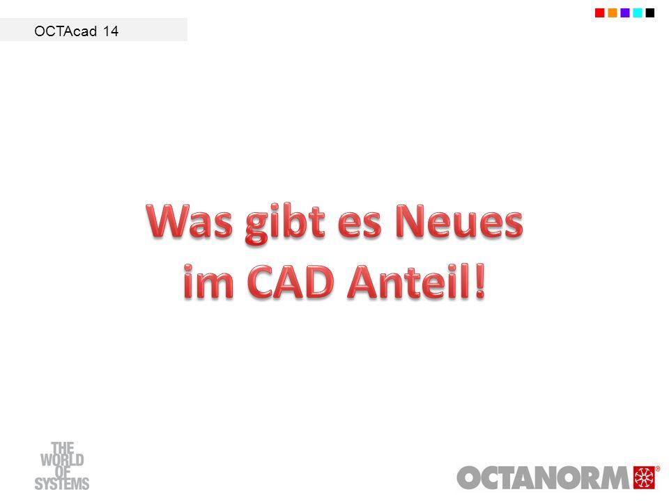 OCTAcad 14