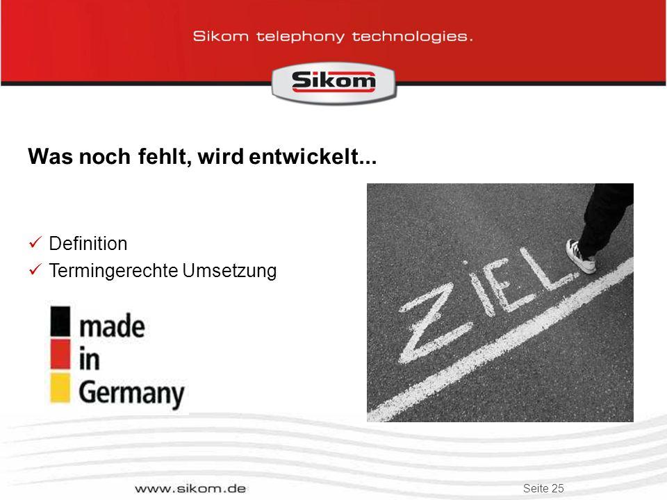 Seite 24 Auto-Teile-Unger Informationsportal mit Filialfinder über Postleitzahl- Eingabe mit Schnittstelle zum Internet-Auftritt T-Online NLU-Sprachpo