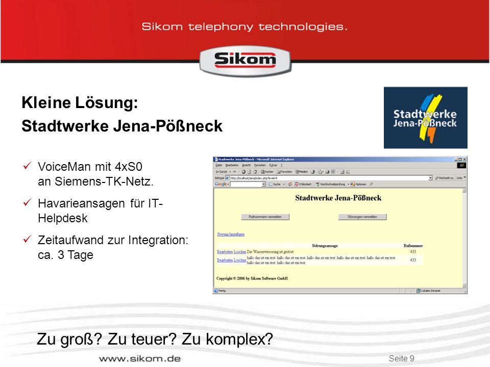 Seite 8 Auswärtiges Amt Berlin Informationssystem und Vermittlungsplatz; Aktuelle Informationen zu Einreise, Impfungen, Sicherheit etc. für die einzel