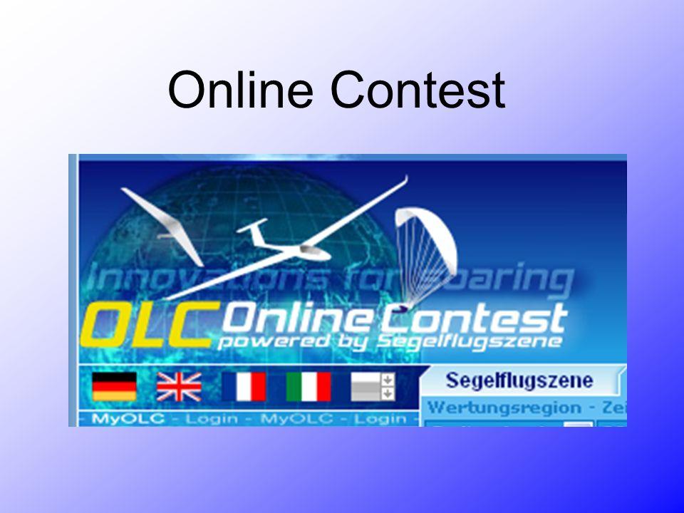 Wettbewerbe 2008 Schweiz RM: –Birrfeld01.- 04.04.08 / 10.