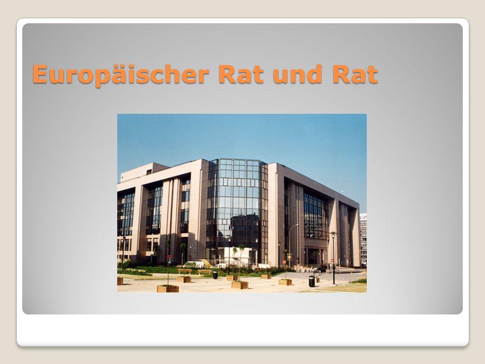 Quellen: http://www.europarl.de/resource/static/images/parlament/mitentscheidungsverfahren.gif http://www.europarl.europa.eu/brussels/website/content/modul_02/abb_EPSitz2010.html http://www.yampp.de/eu-parlament-beschliesst-einheitliches-ladegeraet.shtml http://www.statistik.at/web_de/static/europa_nach_nuts_0_gebietsstand_2014_074441.png http://www.planet- wissen.de/politik_geschichte/europaeische_union/geschichte_der_eu/kommission.jsp http://www.planet- wissen.de/politik_geschichte/europaeische_union/geschichte_der_eu/portraet_rat_der_eu.jsp