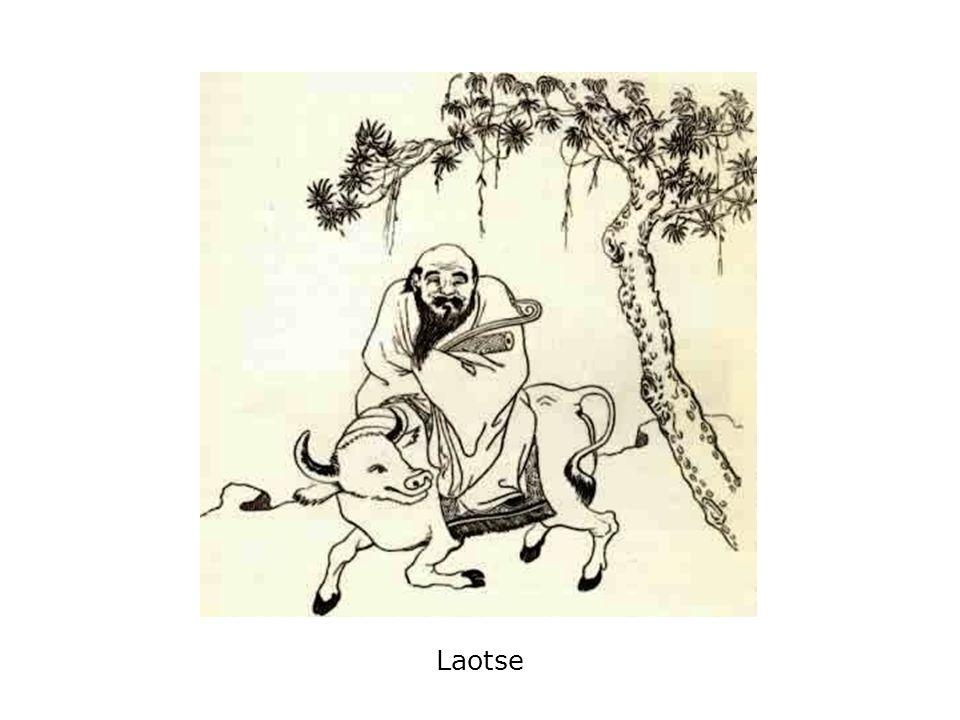 Laotse