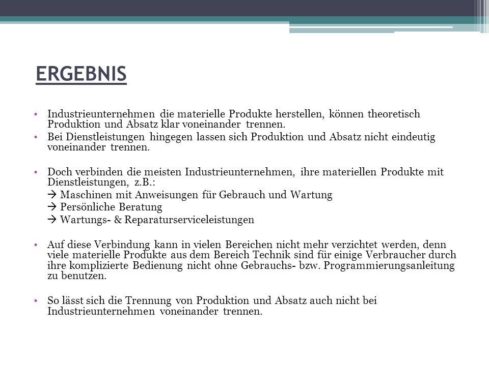 Psychologischer Zusatznutzen Nebennutzen Kernnutzen Quelle: Prof.