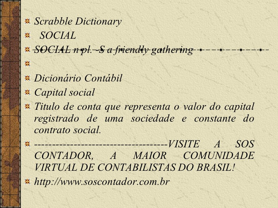 Soziale Qualitaet We want, in contrast, a European society that is economically successful, but which, at the same time, promotes social justice and participation for its citizens.