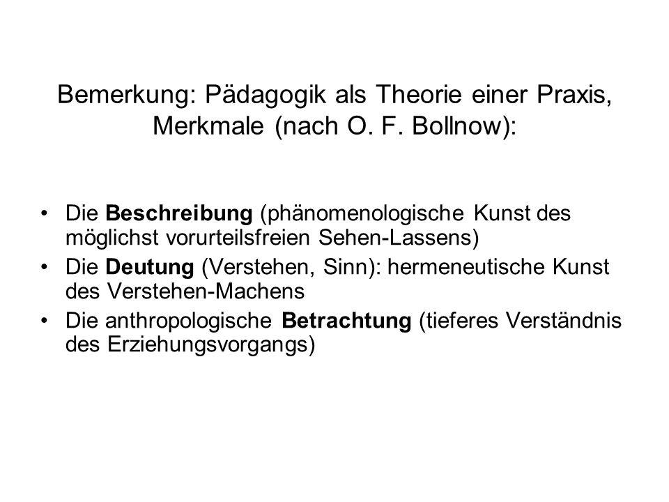 Anerkennung einer Autorität im intellektuellen Bereich bedeutete Glauben, Anerkennung einer Autorität im voluntativen Bereich bedeutete Gehorsam (Tessen- Wesiersky, F.