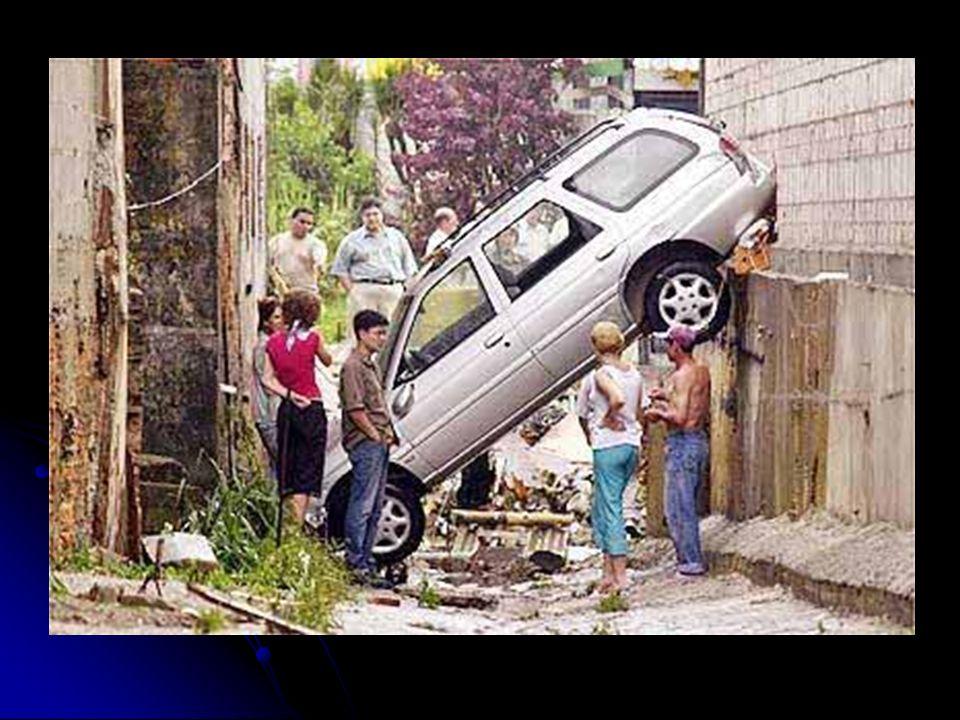 Dass Frauen mit dem Autofahren und vor allem mit dem Einparken Probleme haben, ist natürlich Unsinn. Tatsächlich sind Frauen sehr gute Autofahrer, und
