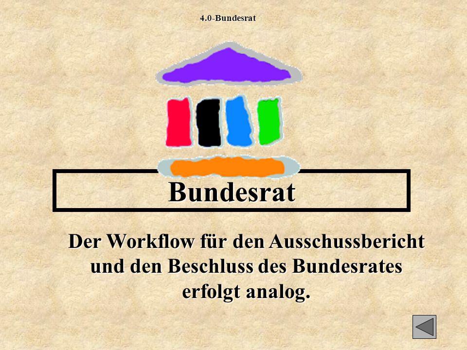 3.1-Beschlussausfertigung Je ein elektronisches Dokument für denJe ein elektronisches Dokument für den 1.