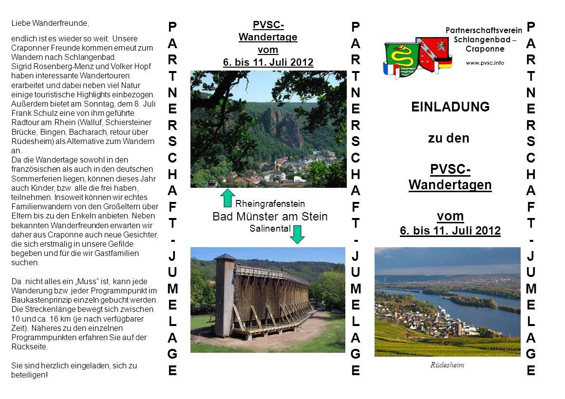 PARTNERSCHAFT-JUMELAGEPARTNERSCHAFT-JUMELAGE PARTNERSCHAFT-JUMELAGEPARTNERSCHAFT-JUMELAGE PARTNERSCHAFT-JUMELAGEPARTNERSCHAFT-JUMELAGE EINLADUNG zu de