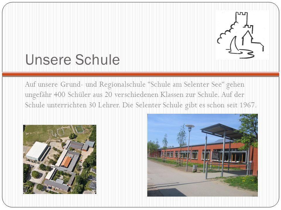 WPU Angewandte Naturwissenschaften