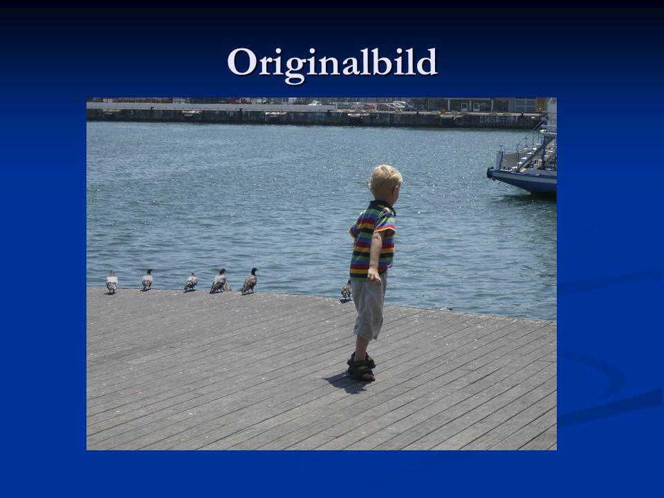 Originalbild