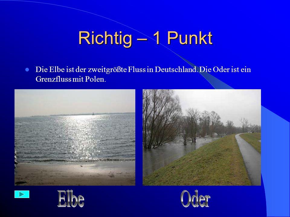 Falsch Die Aare fließt nicht durch Deutschland. Sie fließt durch die Schweiz.