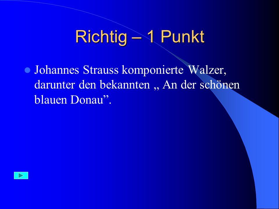 Falsch Wolfgang Amadeus Mozart war ein Komponist aus Salzburg