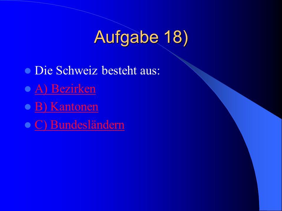 Falsch Johann Sebastian Bach war Komponist.
