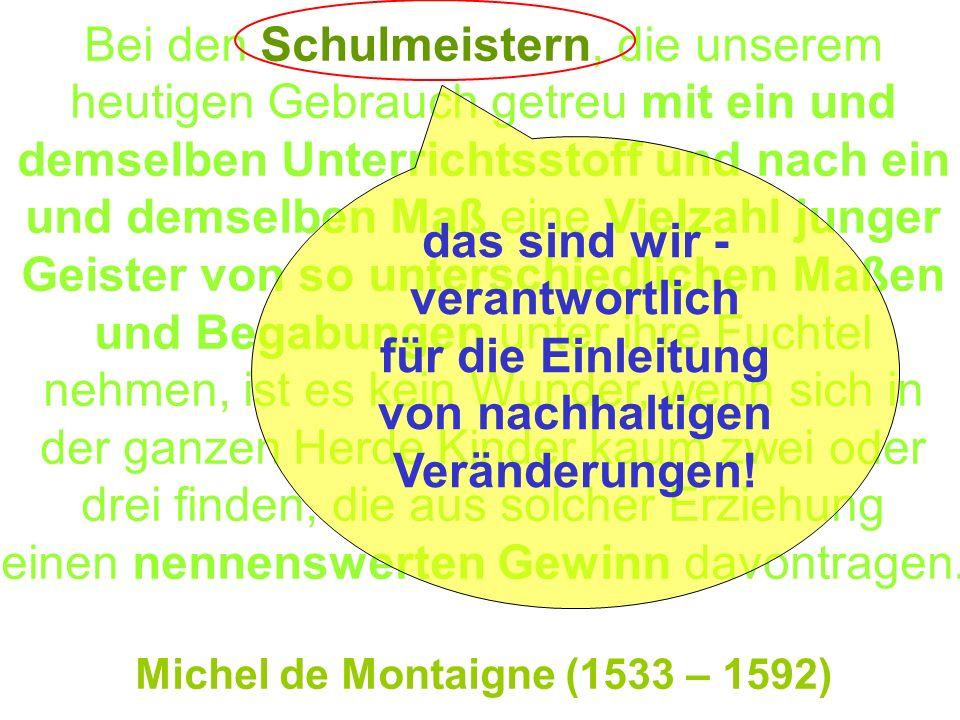 G 8+ am Gymnasium Wilhelmsdorf Kontingentstundentafel (lt. Beschl. GLK 25. 10. 07)