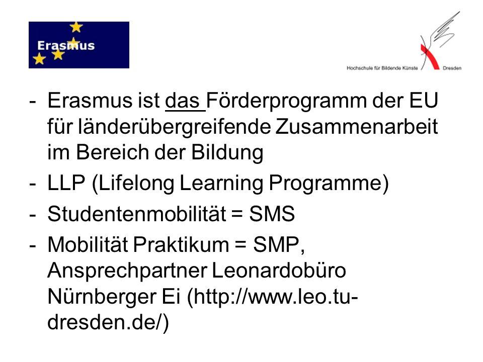 Parteinahe Stiftungen: Friedrich-Ebert-Stiftung (SPD) Friedrich-Naumann-Stiftung (FDP) Hanns-Seidel-Stiftung (CSU) Heinrich-Böll-Stiftung (Bündnis`90/Die Grünen) Konrad-Adenauer-Stiftung (CDU) Rosa-Luxemburg-Stiftung (PDS)