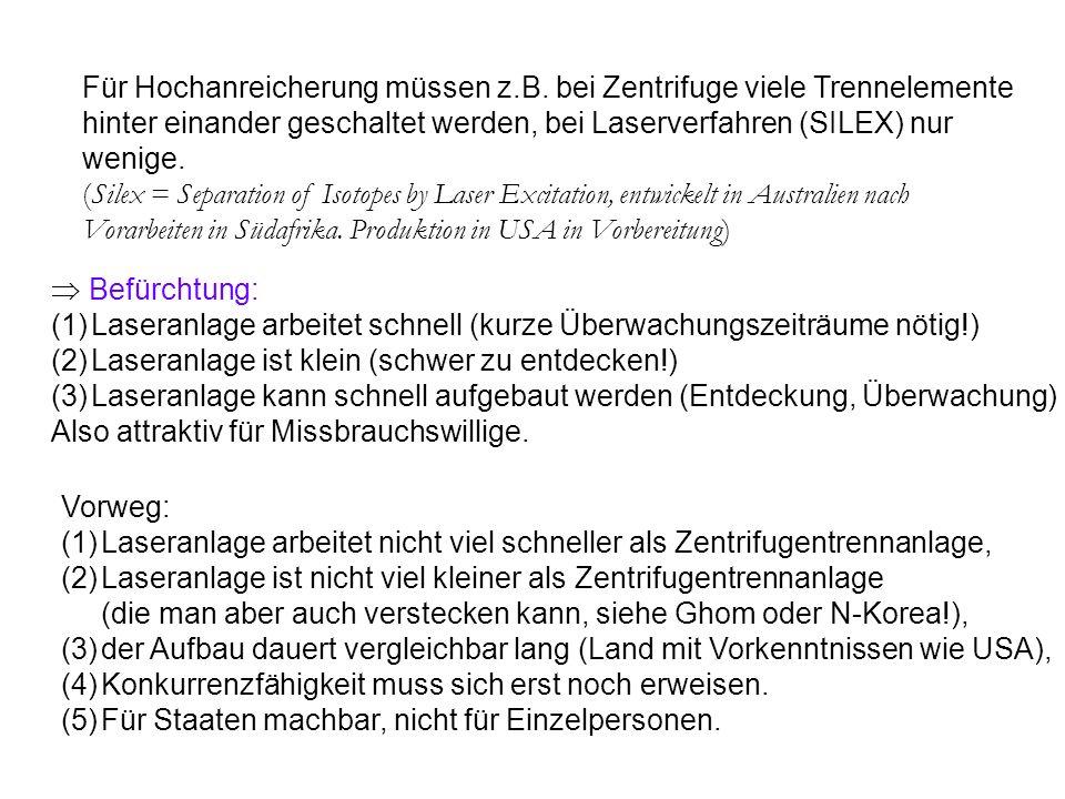 – W.Ehrfeld, U.