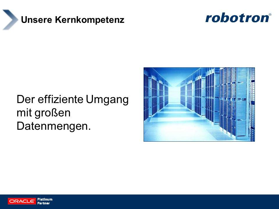 Unsere Produkte für die Energiewirtschaft robotron*e countEDM für den Netzbetrieb robotron*e salesEDM für Beschaffung und Vertrieb robotron*e smartUnterstützung bei Smart-Metering-Prozessen robotron*e profiler Tool zur Lastganganalyse und -visualisierung robotron*EdifactKonverterTool zur marktkonformen Kommunikation robotron*ebIX-Manager Tool zur marktkonformen Kommunikation in der Schweiz robotron*EdifactMailsortiererTool zur 1:1-Marktkommunikation robotron*e collectZählerfernauslesung robotron*e contractVertragsmanagement robotron*SEAStörungsverwaltung