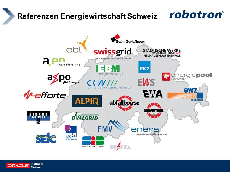Software mit Kultur robotron*Daphne Web-basiertes Museumsmanagement-System