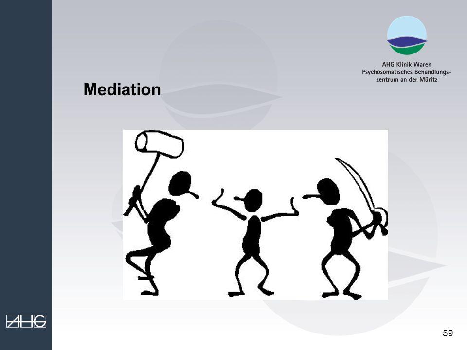 59 Mediation