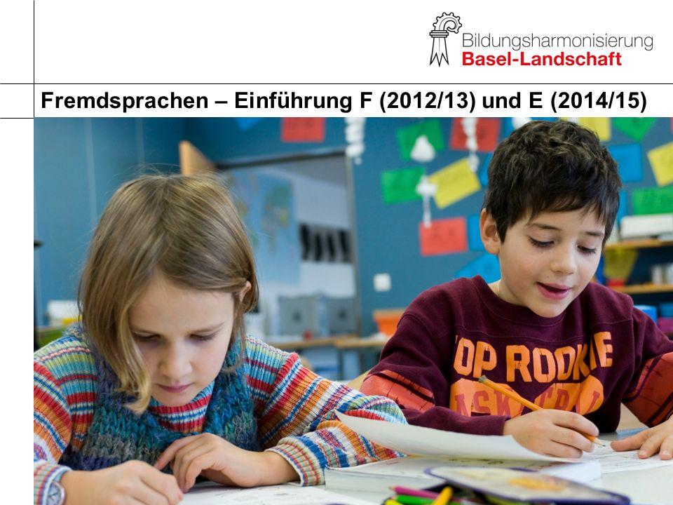 Reglement Fortbildungen für Unterricht an Primarschulen § 9Anrechnung von Fortbildungen an die Jahresarbeitszeit sowie Freistellungen (Dossier) Aufwand (Kursaufwand, inkl.