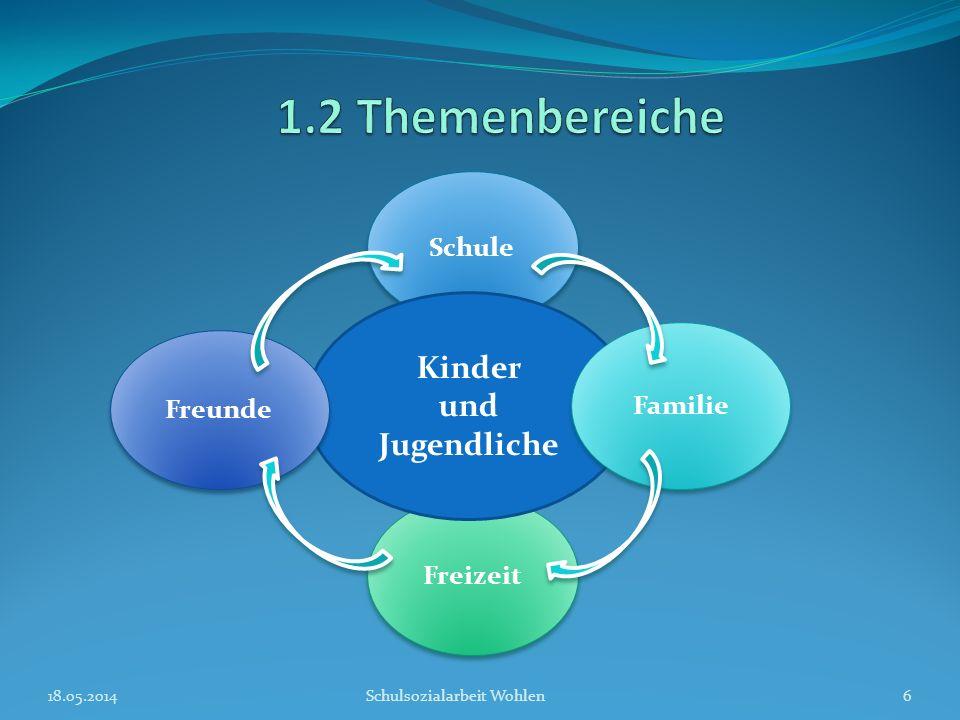 Früherkennung Beziehungsgestaltung Einzel- und Klassenarbeiten Aufklärung LP, SL über Symptome, Milieu, Ressourcen etc.