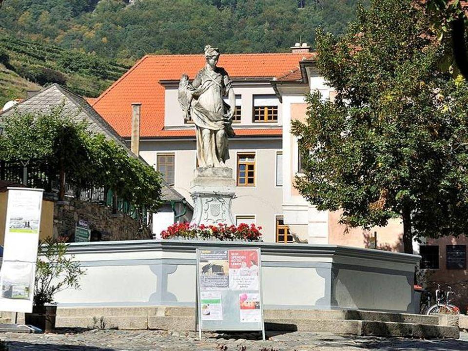 Aggsteiner Hof Aggsteiner Hof