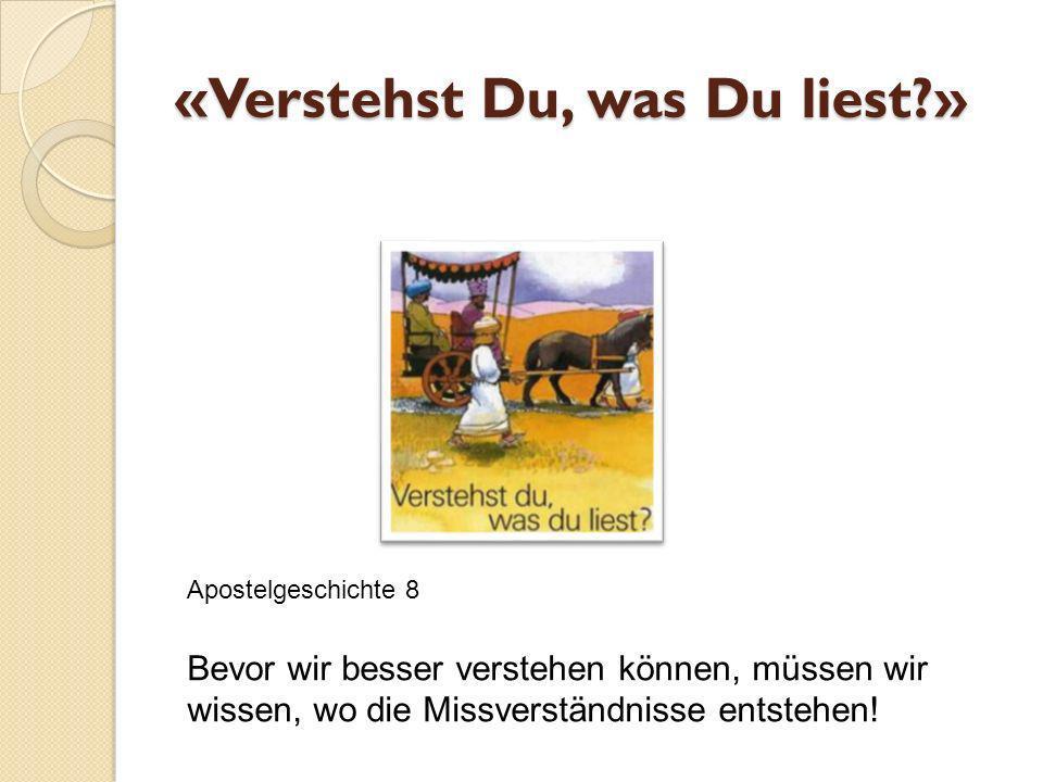 Exkurs Bibelkommentare Evangelikale deutsch Absolut empfehlenswert Historisch-theologische Auslegung (HTA) - Markusevangelium - 1.