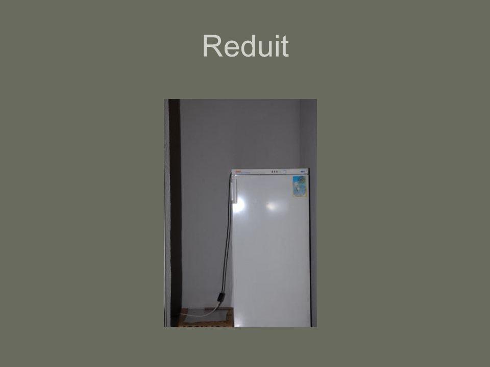 Reduit