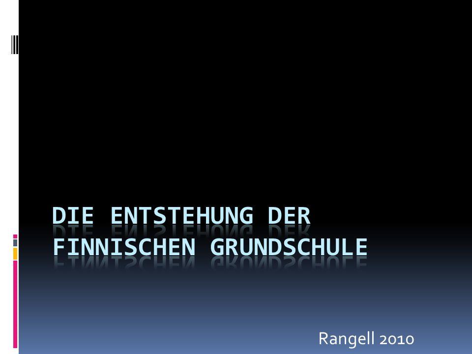Rangell 2010