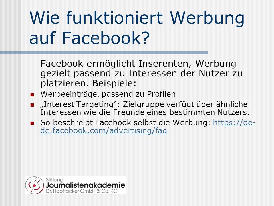 Umfrage: Facebook nutzen Facebook auf Platz 1 Quelle für diese und die folgenden Statistiken: Facebook-Umfrage von Nico Reich (2013) Facebook-Umfrage