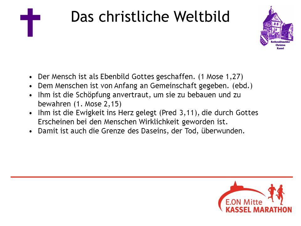 Arbeitskreis Kirche und Sport der Evangelischen Kirche von Kurhessen- Waldeck Wer arbeitet an dieser Vermittlung mit.