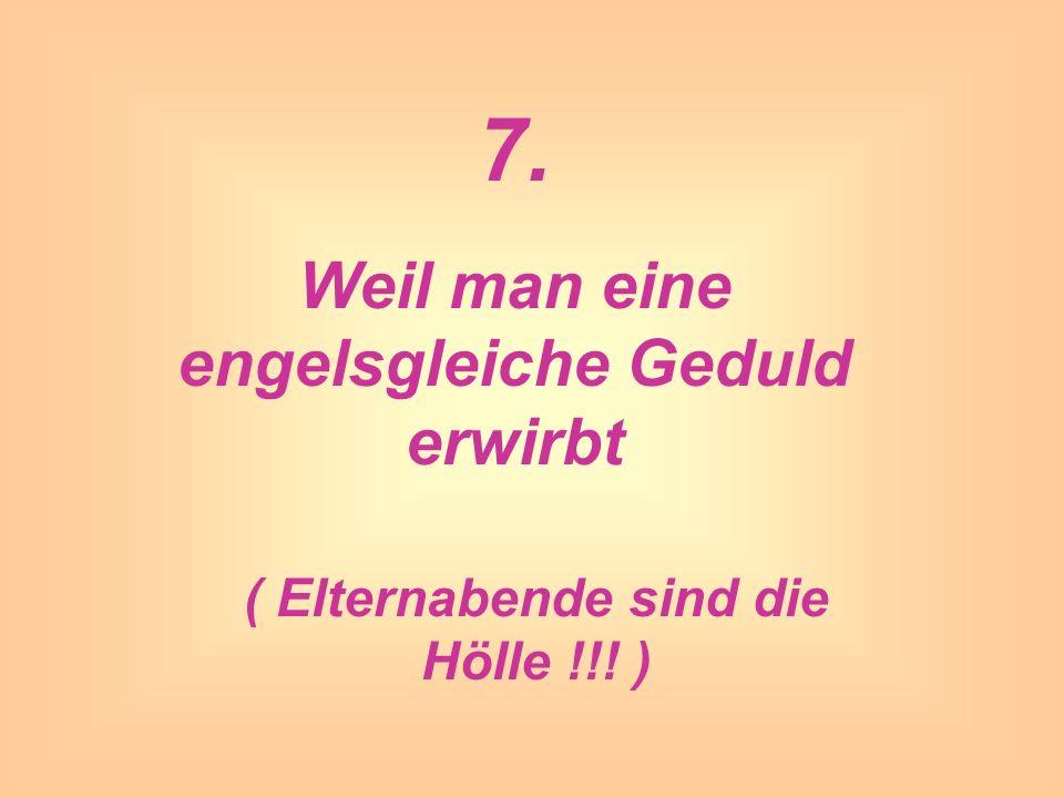 www.ppsfun.de