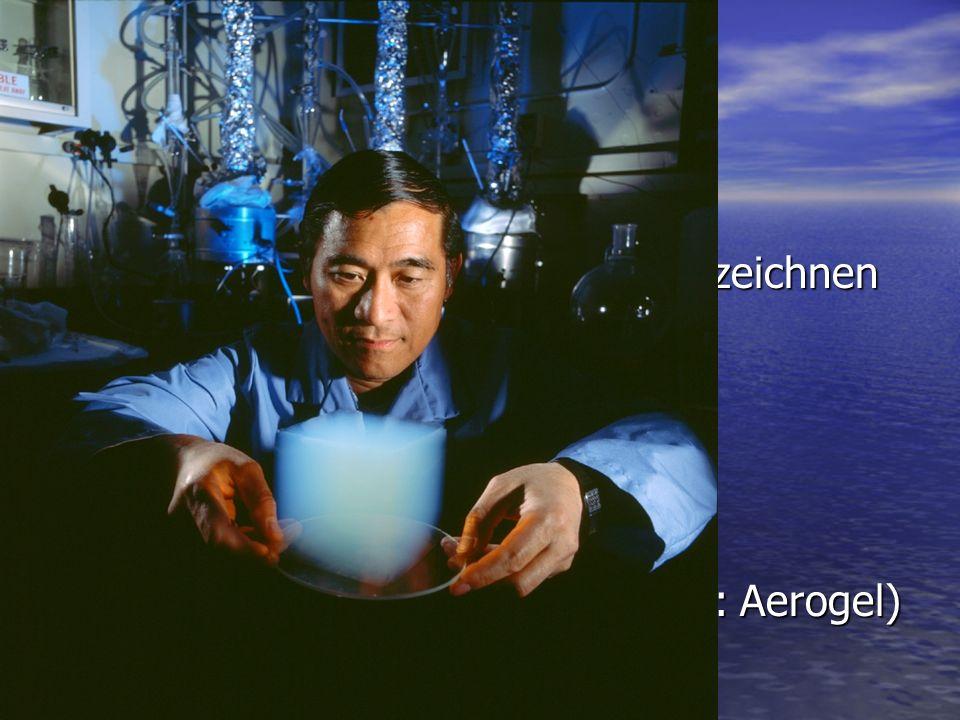 Chemie M. Hügli Stoffeigenschaften Folgende Eigenschaften und Eigenschaftskombinationen kennzeichnen einen Stoff: Folgende Eigenschaften und Eigenscha