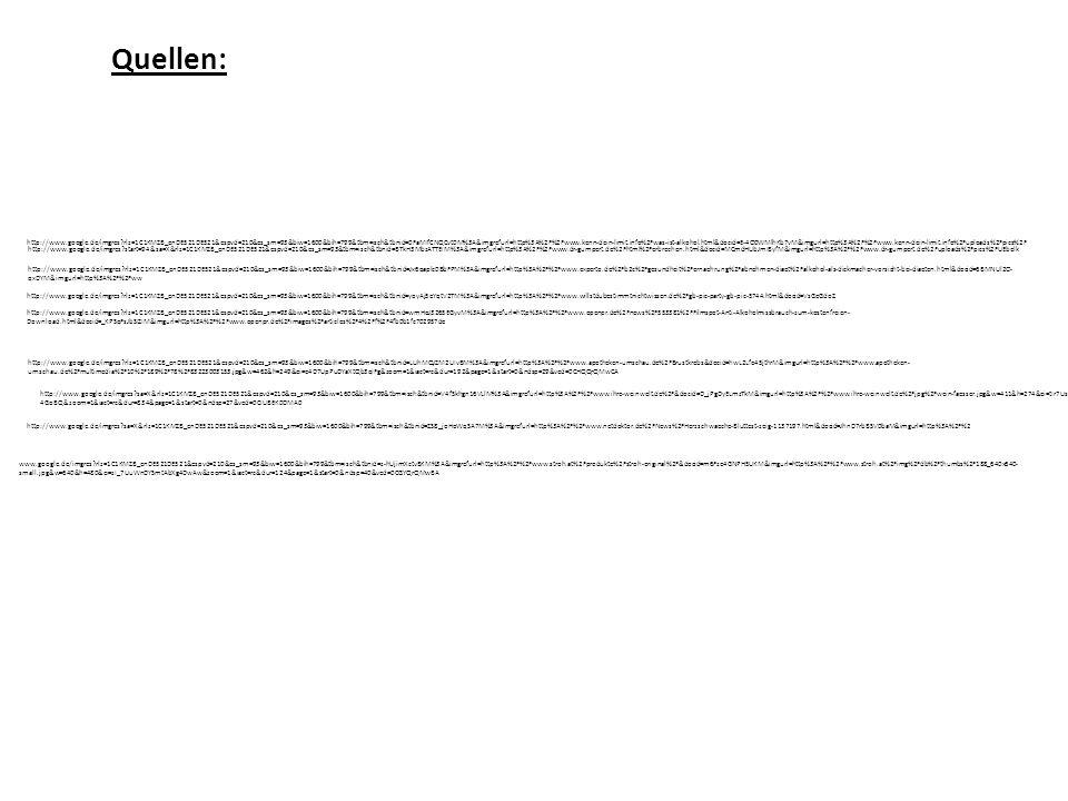 http://www.google.de/imgres?rlz=1C1KMZB_enDE521DE521&espvd=210&es_sm=93&biw=1600&bih=799&tbm=isch&tbnid=Jx6qaplc0BbFPM%3A&imgrefurl=http%3A%2F%2Fwww.e