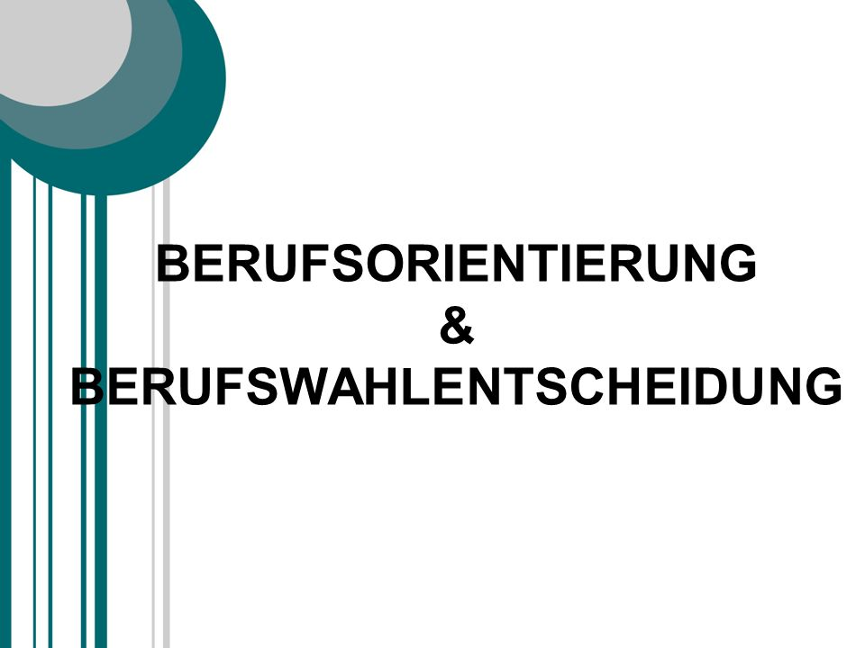 Zusammenarbeit mit … Mag.Bruno Kracher (WIBAG Burgenland) Mag.