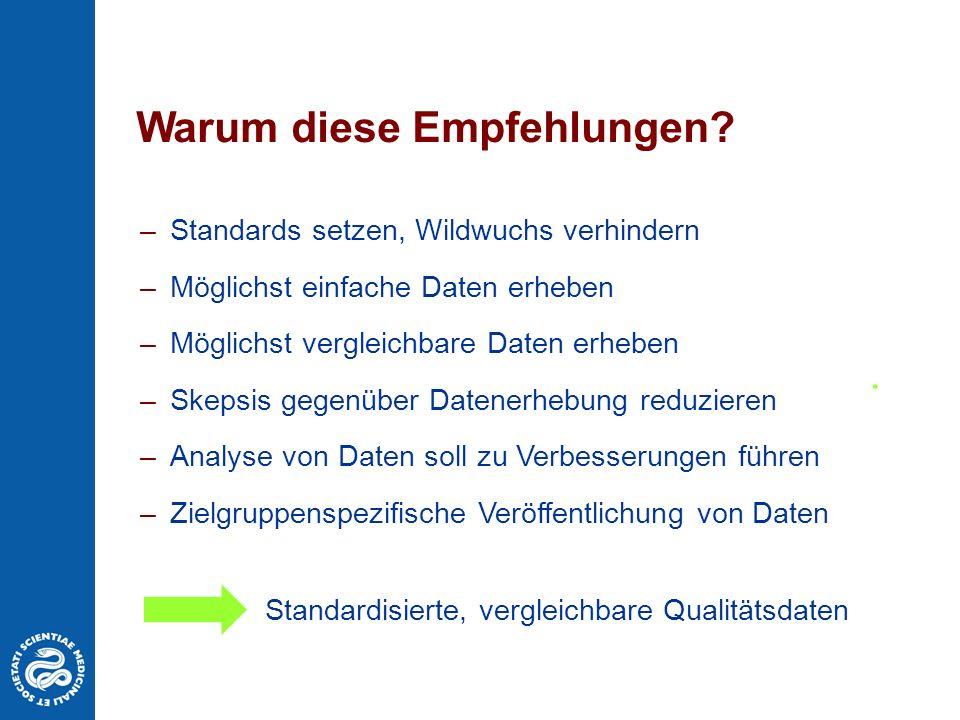 18.05.2014SAMW ASSM SAMS5 Rechtliche Grundlagen –Krankenversicherungsgesetz: –Gesetz gegen unlauteren Wettbewerb