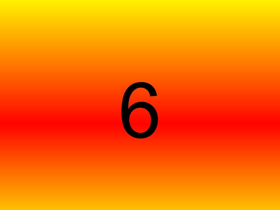 Agenda 1 1 2 2 3 3 4 4 IT-Security News Hard & Software Fragen & Antworten