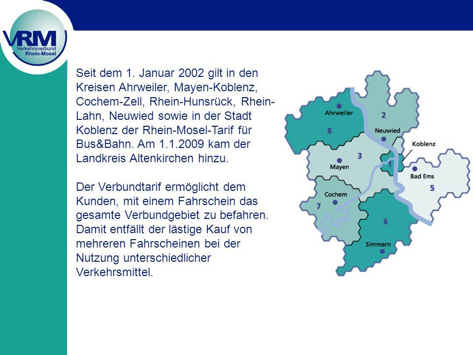 Die Initiatoren des Einrichbusses haben in gemeinsamer Zusammenarbeit zwischen Genehmigungsbehörde, dem Landesbetrieb Mobilität Rheinland-Pfalz, dem Aufgabenträger ÖPNV, der Kreisverwaltung des Rhein-Lahn-Kreises sowie der VRM GmbH ein erfolgreiches, Individualisiertes Bürgerbus-System institutionalisieren können, dass sich ausdrücklich nicht als Konkurrenz- sondern als Ergänzungsangebot in Schwachlastzeiten in dünn besiedelten Räumen versteht.