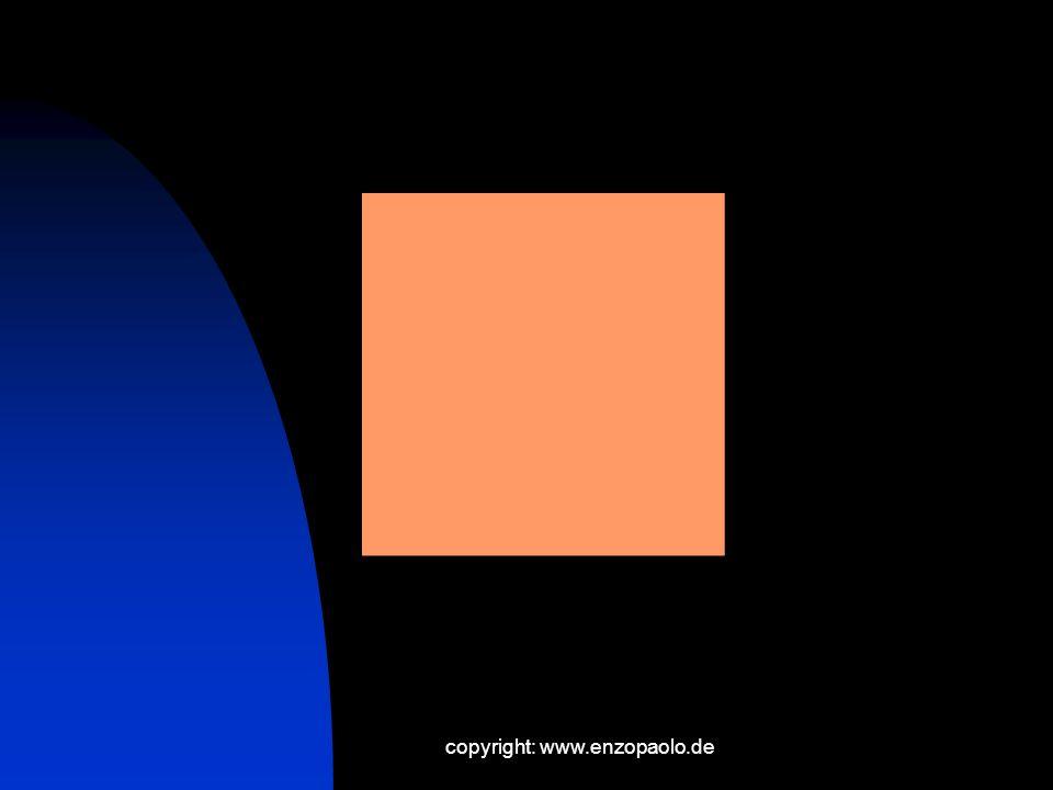 copyright: www.enzopaolo.de Ist das Symbol zu klein? Etwas größer? Bitte se h r – g r ö ß e r !.