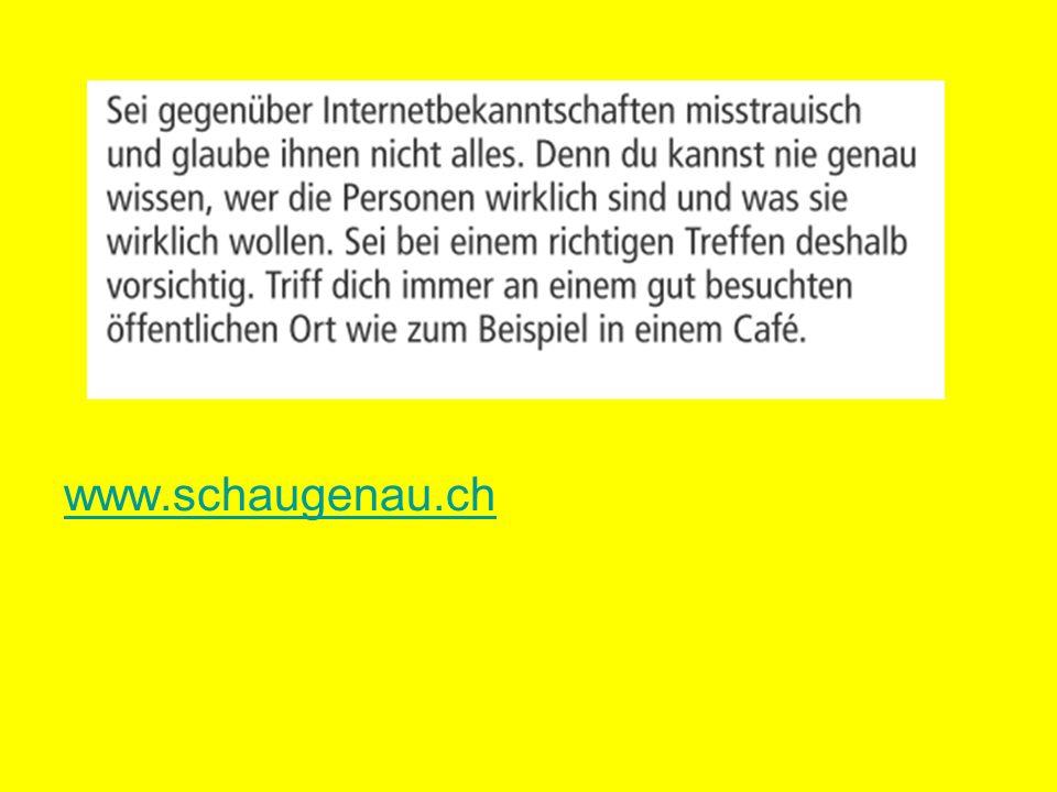 www.schaugenau.ch