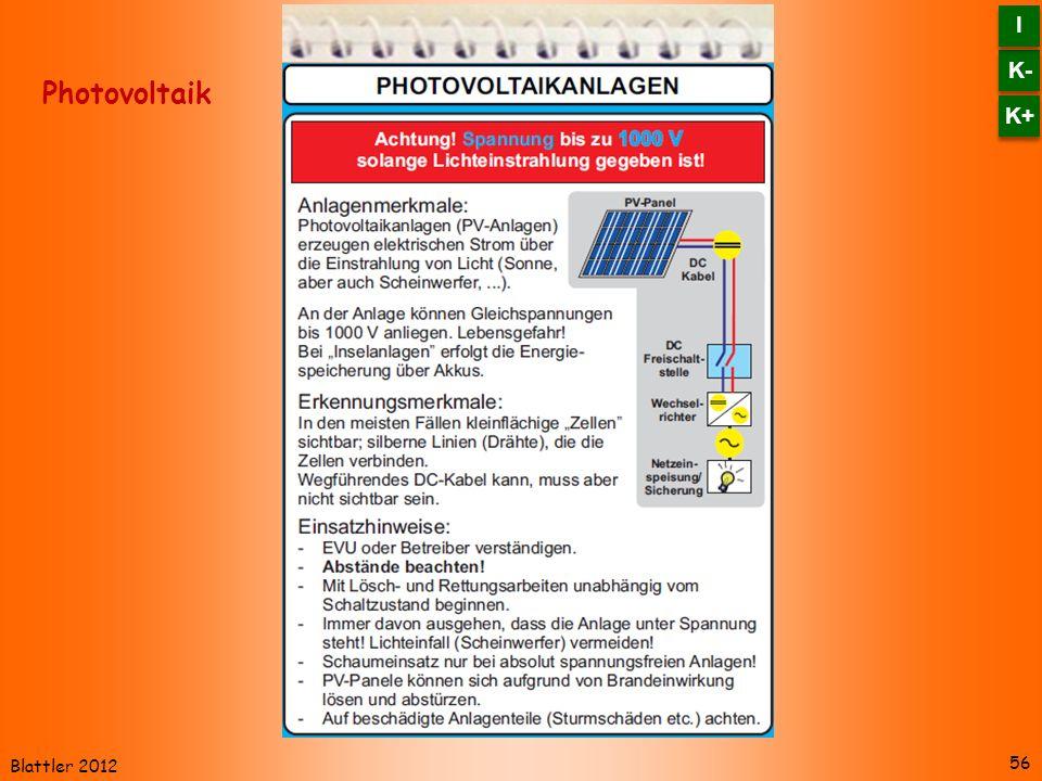 Blattler 2012 56 Photovoltaik K- I I K+