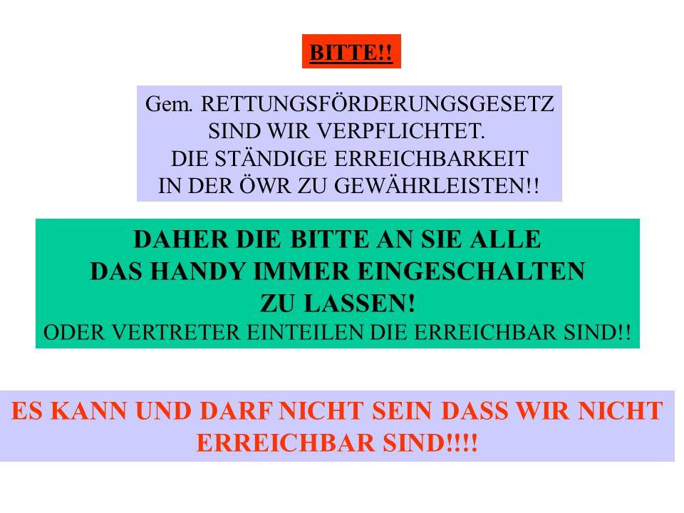 SIE ERHALTEN EIN SMS TEXT: LAWZ:Person in Seenot vor Hotel Stigel am Ossiachersee Zwischen Bodensdorf und Steindorf 436644331576 Absender: +4367680081246 0 Gesendet: 23.Juni 2003 19:24:08 NICHT DEN REFERENTEN FÜR FUNKWESEN ANRUFEN