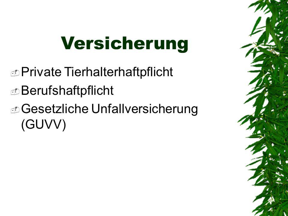 Schulrecht In NRW entscheidet die Schulleitung über den Einsatz eines Schulhundes Ein Schreiben vom 20. Mai 2008 von der Bezirksregierung Düsseldorf b