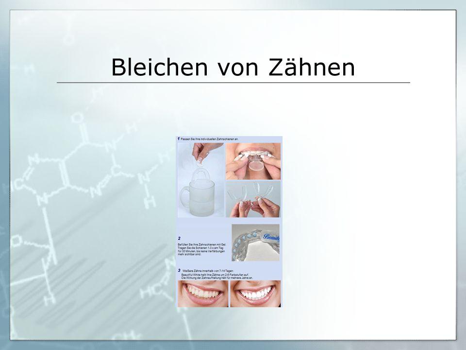 Recherche das Robert-Koch-Institut zum aktuellen Stand der Raumdekontamination mit gasförmigem Wasserstoffperoxid: 1.