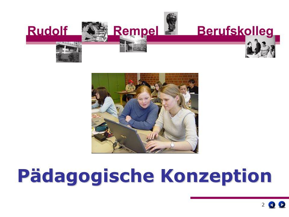 3 Ziele Berufsqualifizierende Nutzung der Informations- und Kommunikationstechnologien Entwicklung von Medienkompetenz Selbstständiges, eigenverantwortliches Lernen Notebooks im Unterricht
