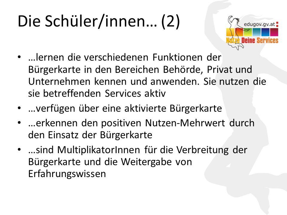 18 Kurzinfo E-Billing II Einstieg: Signierte PDF-Dateien Zukunft: XML-Standard (zB ebInterface) (> Vermeidung von Medienbrüchen) Facts & Handbuch-Download: – www.ebinterface.at www.ebinterface.at – www.e-rechnungen.at www.e-rechnungen.at Näheres: Mulitplikator/innen Seminare!